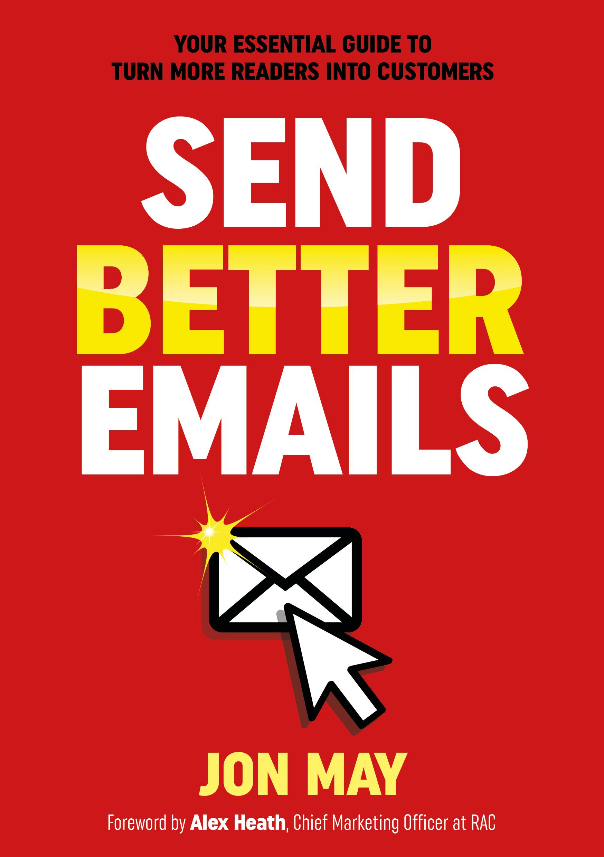 Send-Better-Emails