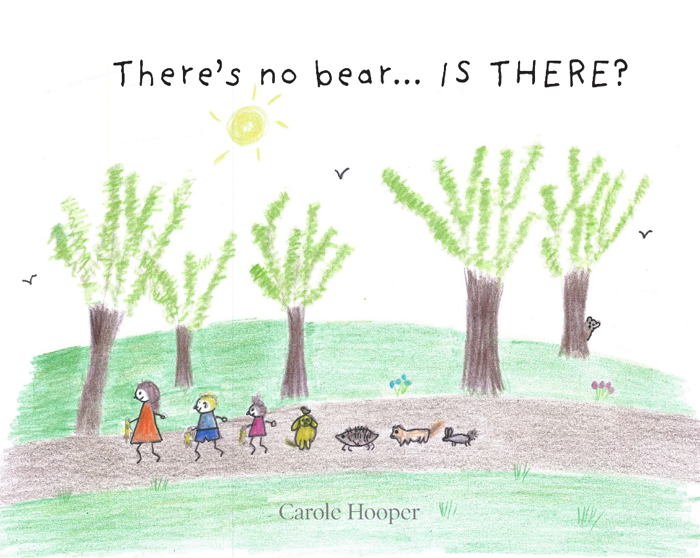 There-is-no-bear-is-there-by-Carole-Hooper-1