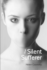 The Silent Sufferer