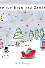 Can-we-help-you-Santa-by-Carole-Hooper-1
