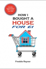 How to buy a house for £1