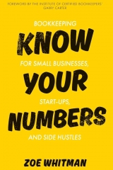 Know-Your-Numbers-by-Zoe-Whitman