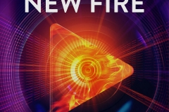 New Fire by Nick Francis