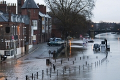 Flood Defence - a guide for all