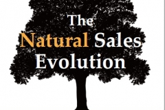 The Natural Sales Evolution
