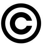500px-Copyright