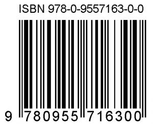 Bar-Code-Isbn-5