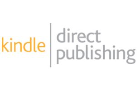 How to publish your book on KDP